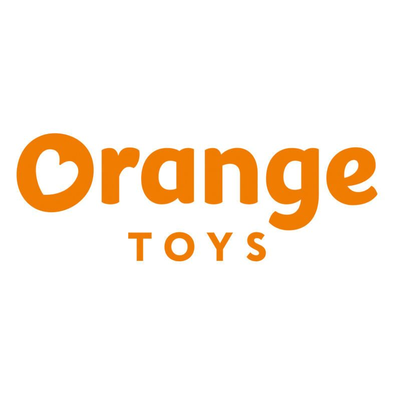 logo_ORANGE_Toys_square